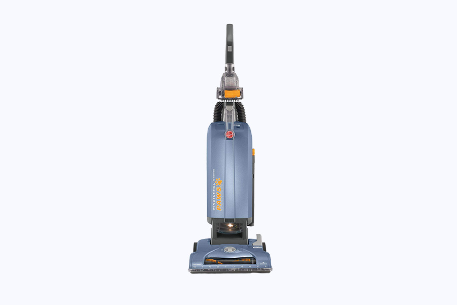 Comforday Cleaner, Suction 5 in 1 Cordless Stick Vacuum